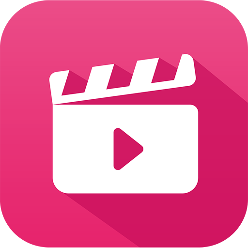 JioCinema - Watch Movies, TV Shows & Music Videos Online